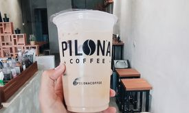 Pilona Coffee