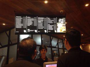 Foto review KOI Cafe oleh Christalique Suryaputri Liao 4
