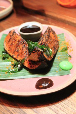 Foto 13 - Makanan di Gunpowder Kitchen & Bar oleh Prido ZH