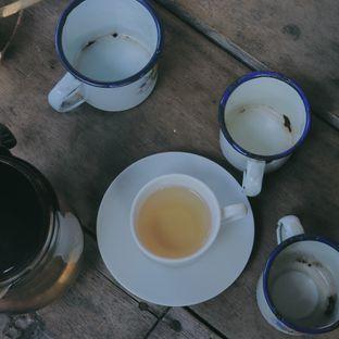 Foto 1 - Makanan di Rumah Kopi Ranin oleh Isabella Gavassi