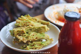 Foto 3 - Makanan di Wingz O Wingz oleh Ana Farkhana