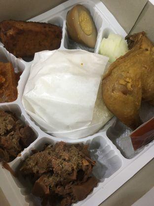 Foto 6 - Makanan di Dapur Solo oleh Prido ZH