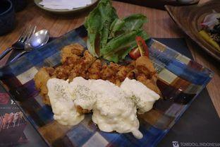 Foto 4 - Makanan di Toridoll Yakitori oleh Eunice
