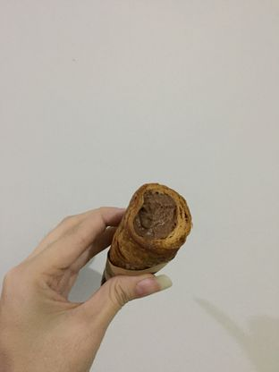 Foto 5 - Makanan di Tous Les Jours Cafe oleh Yohanacandra (@kulinerkapandiet)