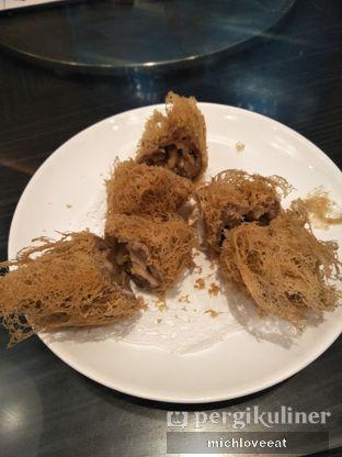 Foto 1 - Makanan di The Duck King oleh Mich Love Eat