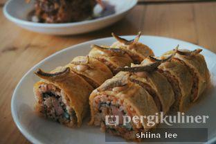 Foto 46 - Makanan di Maji Streatery oleh Jessica | IG:  @snapfoodjourney