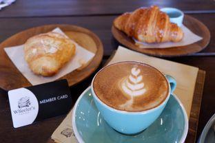 Foto 6 - Makanan di Wheeler's Coffee oleh Mariane  Felicia