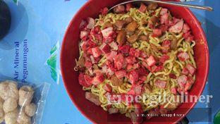 Foto 3 - Makanan di Bakmi Medan Kebon Jahe oleh Oppa Kuliner (@oppakuliner)