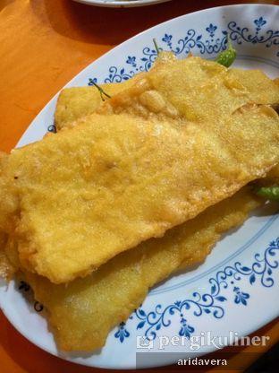 Foto 3 - Makanan di Ganthari Ayam Bakar oleh Vera Arida