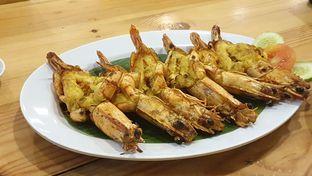 Foto review Jenaha Seafood oleh Andy Junaedi 4