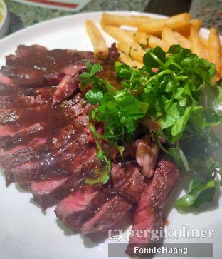 Foto 5 - Makanan di Mr. Fox oleh Fannie Huang  @fannie599