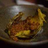 Foto Ayam Panggang di Marco Padang Grill