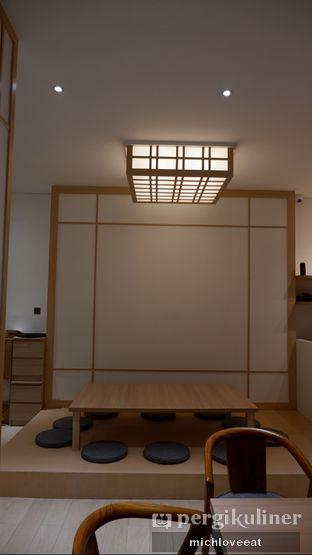 Foto 47 - Interior di Cafe Kumo oleh Mich Love Eat