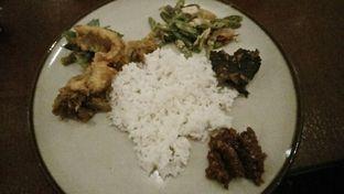 Foto 5 - Makanan di Kaum oleh IG: biteorbye (Nisa & Nadya)