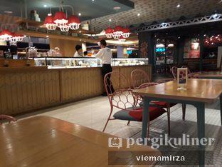 Foto review Colette & Lola oleh Viema Mirzalita 3