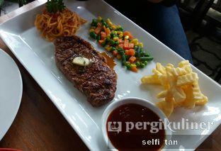 Foto 2 - Makanan di Barapi Meat and Grill oleh Selfi Tan