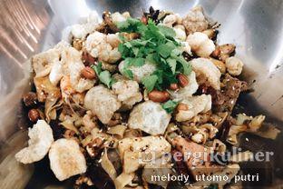 Foto 3 - Makanan di Mala King oleh Melody Utomo Putri