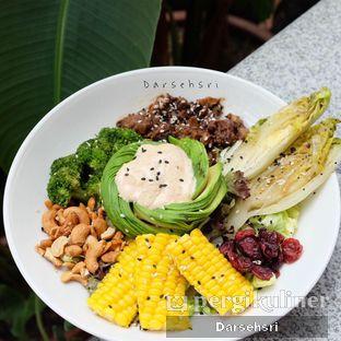 Foto 2 - Makanan di Pish & Posh oleh Darsehsri Handayani