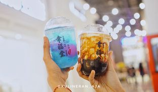 Foto 1 - Makanan di Xing Fu Tang oleh @kulineran_aja