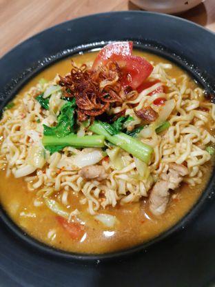 Foto review Kafe Pendekar oleh Angga Setiawan 4