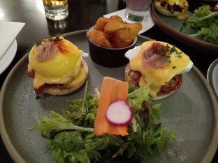 Foto 1 - Makanan di Benedict oleh @egabrielapriska