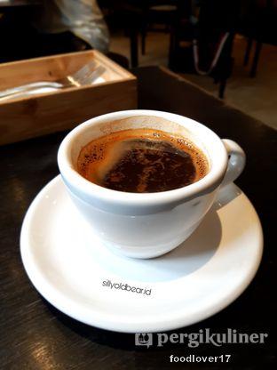 Foto 5 - Makanan di 1/15 One Fifteenth Coffee oleh Sillyoldbear.id