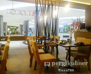 Foto 2 - Interior di Miyagi oleh Tissa Kemala