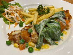Foto review Foodpedia oleh Yohanacandra (@kulinerkapandiet) 1