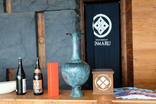 Foto 19 - Interior di Enmaru oleh Pengembara Rasa