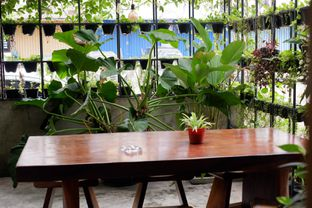 Foto 7 - Interior di Ravelle oleh Deasy Lim