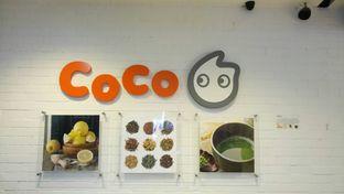 Foto 6 - Interior di Coco oleh yudistira ishak abrar