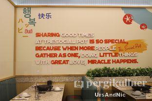 Foto review The Social Pot oleh UrsAndNic  4
