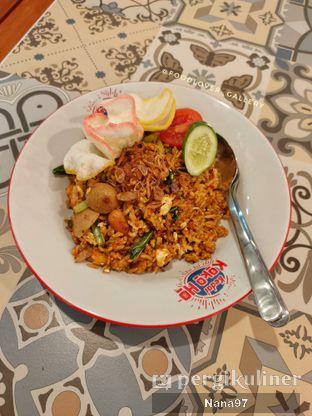 Foto 5 - Makanan di Kedai Kokoho oleh Nana (IG: @foodlover_gallery)