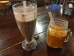Foto 8 - Makanan di Kitiran Resto & Cafe oleh Irine