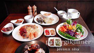 Foto 5 - Makanan di Tucano's Churrascaria Brasileira oleh Jessica Sisy