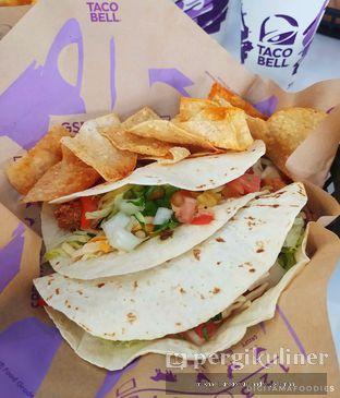 Foto review Taco Bell oleh Andre Joesman 3