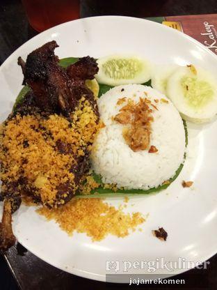 Foto 3 - Makanan di Bebek Kaleyo oleh Jajan Rekomen