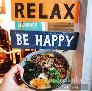 Foto 1 - Makanan di Black Cattle oleh Fannie Huang||@fannie599