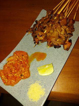 Foto 3 - Makanan di Kenzo Coffee oleh Mouthgasm.jkt