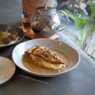 Foto 2 - Makanan di Stockholm Syndrome oleh Eka Febriyani @yummyculinaryid
