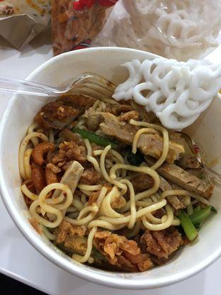 Foto review Golden Lamian oleh Yohanacandra (@kulinerkapandiet) 2