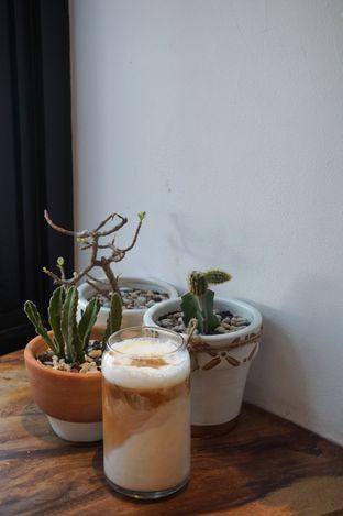 Foto 12 - Makanan di Crematology Coffee Roasters oleh Prido ZH