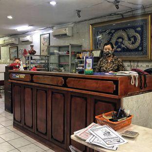 Foto review Cahaya Timur Restoran oleh Lydia Adisuwignjo 6