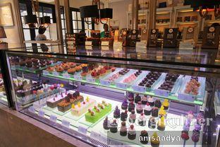 Foto review Almondtree oleh Anisa Adya 9