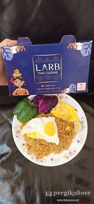 Foto 7 - Makanan di Larb Thai Cuisine oleh Mich Love Eat