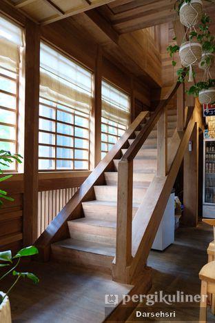 Foto 6 - Interior di Furusato Izakaya oleh Darsehsri Handayani