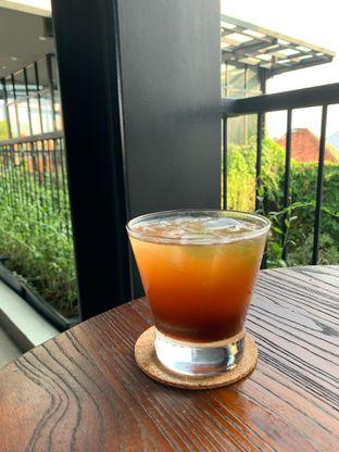 Foto review Formaggio Coffee & Resto oleh Tepok perut 21