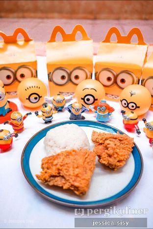 Foto 2 - Makanan di McDonald's oleh Jessica Sisy