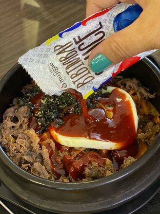 Foto 2 - Makanan di Mujigae oleh Riani Rin