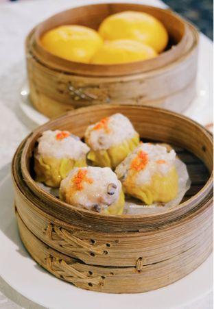 Foto 2 - Makanan di Central Restaurant oleh Indra Mulia